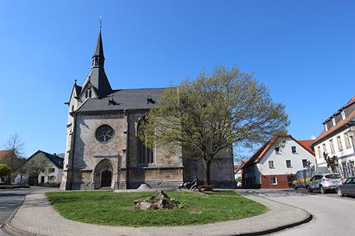 Erlinghausen